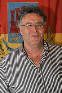 ass. Daniele Bernardini