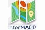 INFORMAP – Applicazione sviluppata per informare la popolazione in caso di emergenze di protezione civile
