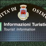 OSIMO TURISMO TUTTE LE PROPOSTE PER UN'ESTATE INSIEME