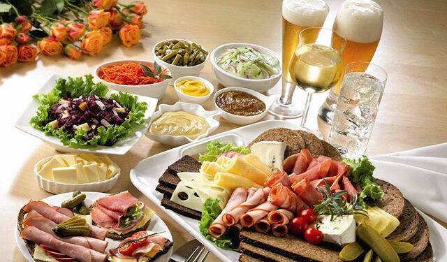 Somministrazione di alimenti e bevande – Avviso esercenti