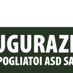 INAUGURAZIONE NUOVI SPOGLIATOI ASD SAN BIAGIO