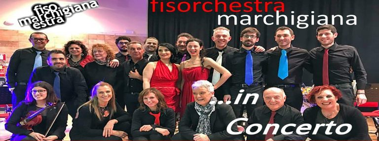 Fisorchestra Marchigiana