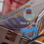 PAGO PA: Pagamenti On Line – Semplice come bere un bicchiere d'acqua