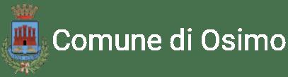 COMUNE DI OSIMO