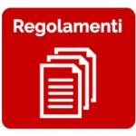 NUOVO REGOLAMENTO COMUNALE PER LA DETERMINAZIONE DELL'INCIDENZA DEGLI ONERI DI URBANIZZAZIONE