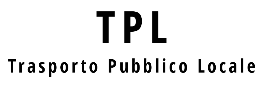 You are currently viewing TPL