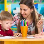 ASSO: Selezione per insegnante scuola dell'infanzia – scade 30 gennaio