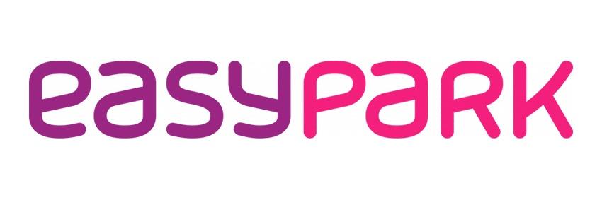 Park con EasyPark
