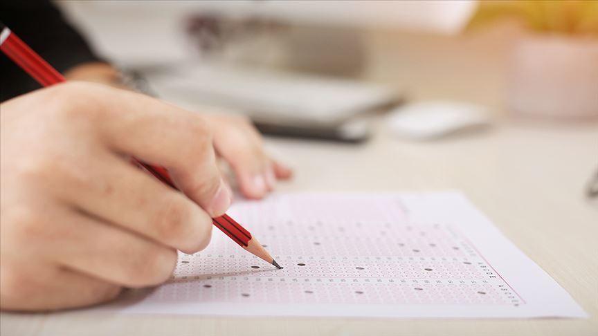 ASSO –  DUE CONCORSI: EDUCATORE NIDI D'INFANZIA E ADDETTO MENSA – scadono il 30 luglio