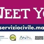 Asso propone: Servizio Civile Regionale I NEET YOU