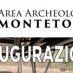 CAMERA DEI DOLIA – inaugurazione a Montetorto – 19 settembre