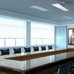 Convocazione Consiglio Comunale in videoconferenza 31 ottobre ore 10