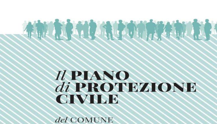 You are currently viewing Piano di Protezione civile Osimo