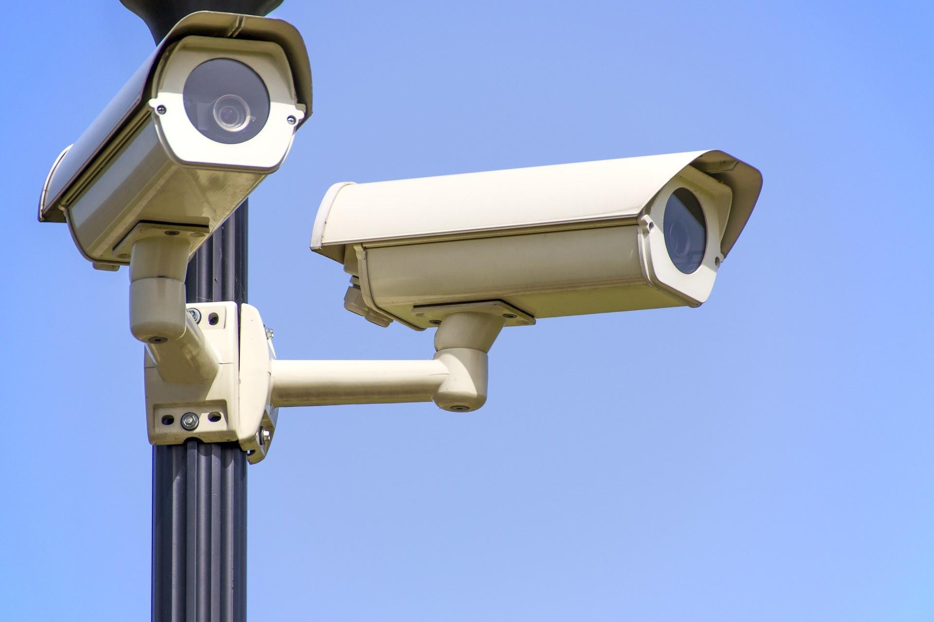 You are currently viewing Contributi per l'installazione di antifurto o video sorveglianza – scade 15 ottobre