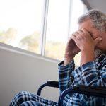 Interventi a favore di disabilità gravissime – scade 20 Aprile 2021