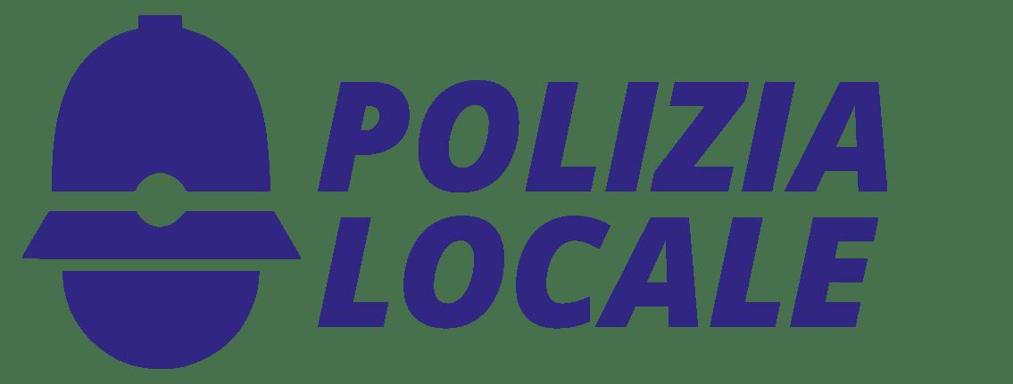 You are currently viewing ORDINANZE DI P.L. –  REGOLAMENTAZIONE TRAFFICO E SOSTE IN ZONA PIAZZA DANTE LEGATE AGLI  SPETTACOLI IN PROGRAMMA LUGLIO E AGOSTO