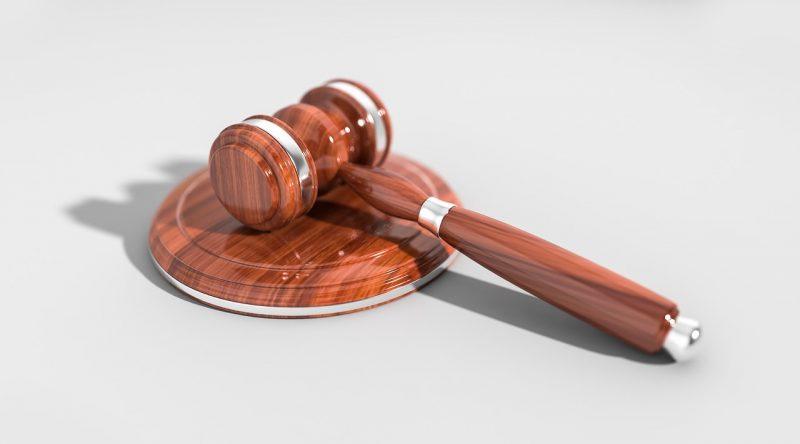 Domanda  per l' iscrizione all' Albo dei Giudici Popolari della Corte d' Assise e Corte d' Assise d' Appello – scade 31/07/2021.