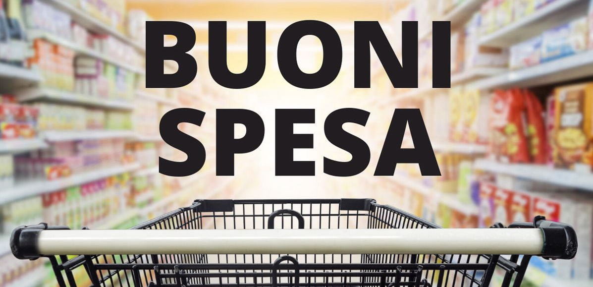You are currently viewing BUONI SPESA – link per generarli