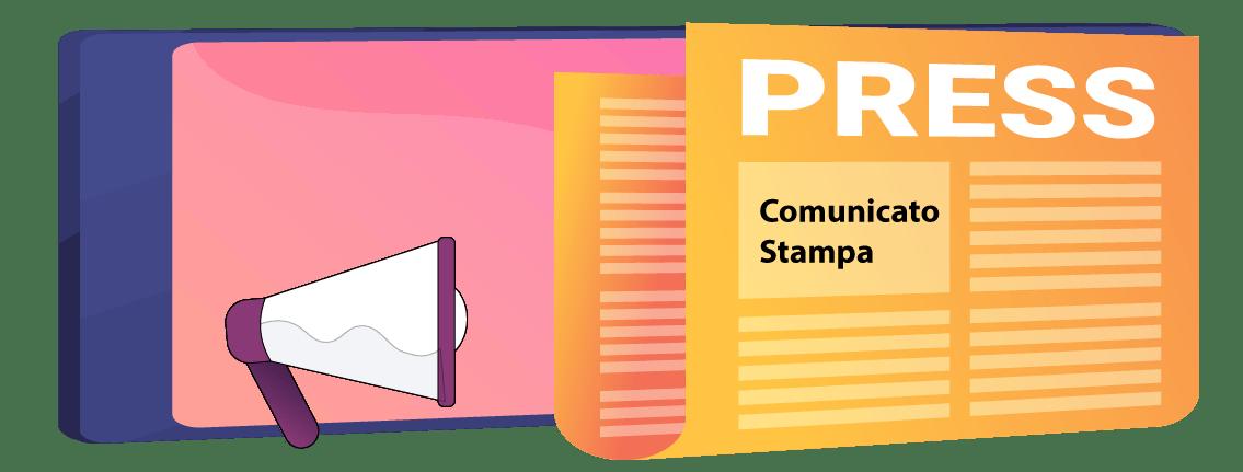COMUNICATO STAMPA – Revoca ordinanza anti assembramento