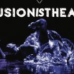 ILLUSIONISTHEATRE – Sabato 29 maggio