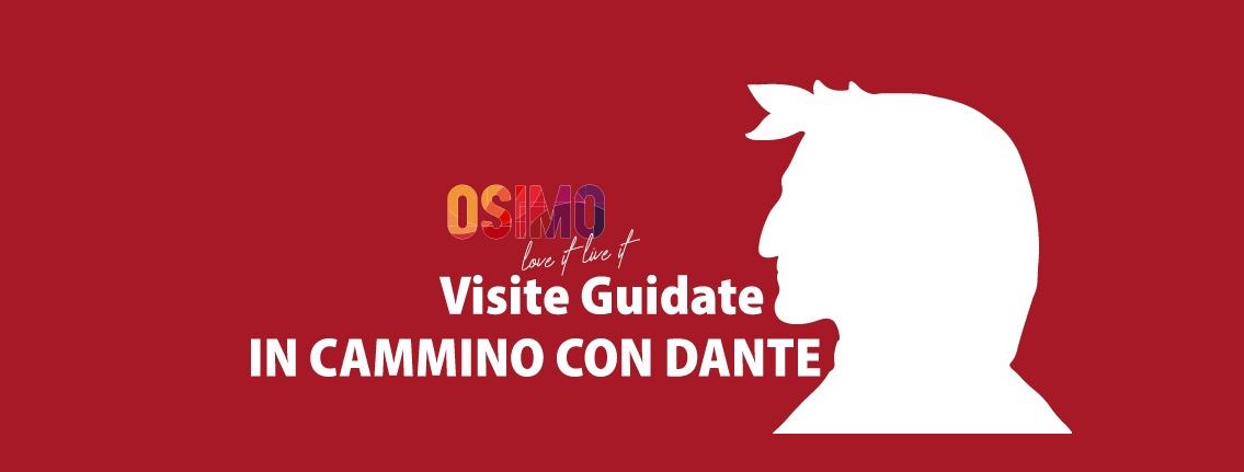 """TURISMO – VISITE GUIDATE sabati di giugno   prossimo appuntamento 19 giugno """"Alchimia e esoterismo"""""""