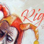 Rigoletto, scene dall'opera 22 maggio ore 18