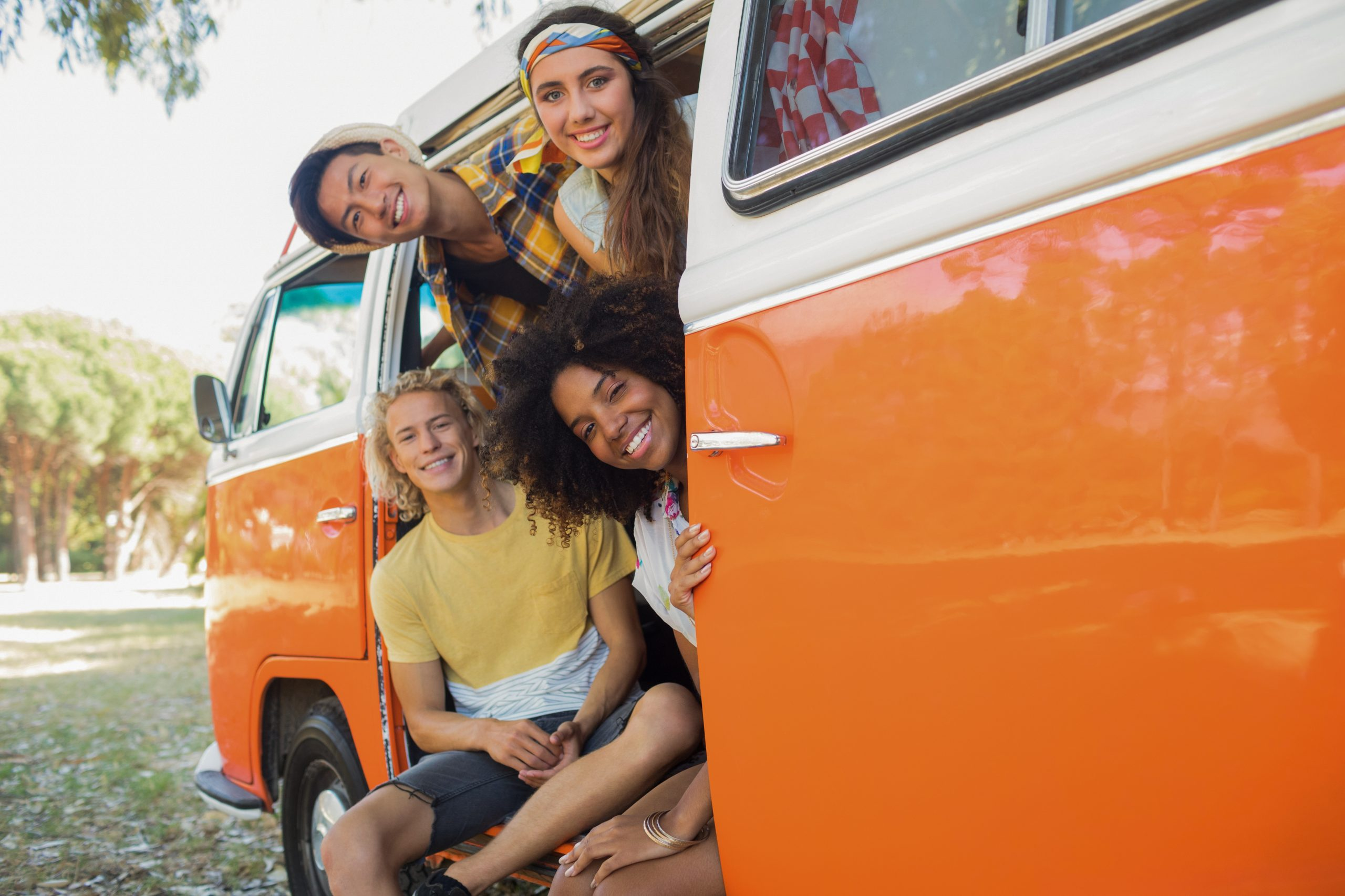 You are currently viewing CAMPER SOSTA GRATIS