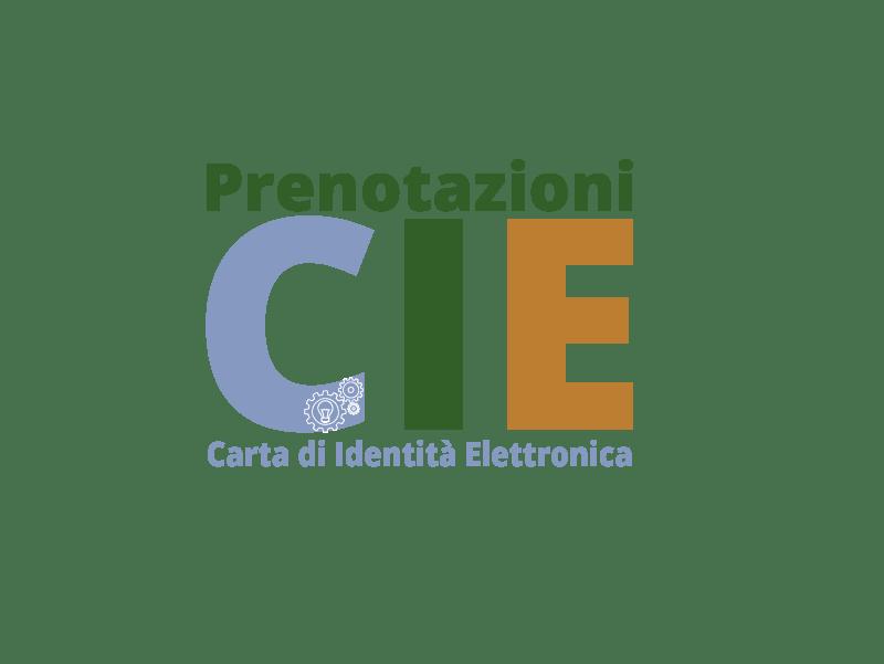 You are currently viewing Prenotazione CIE (Carta di Identità Elettronica)