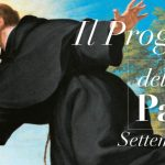 IL PROGRAMMA DELLE FESTE DEL PATRONO (settembre 2021)