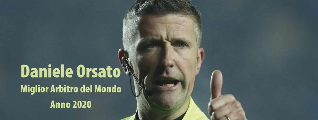 You are currently viewing IL SINDACO DIALOGA CON ORSATO 25 ottobre