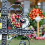 Modifiche alla viabilità area cimitero: 29 ottobre – 3 novembre